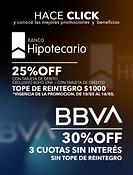 Banner-Pagina-Inicio-Movi-Finall.png
