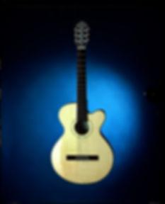 guitars 008.jpg
