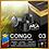 Thumbnail: Congo, Fincas del Mundo. 03 Tueste Medio Intensidad Alta. 10 capsulas