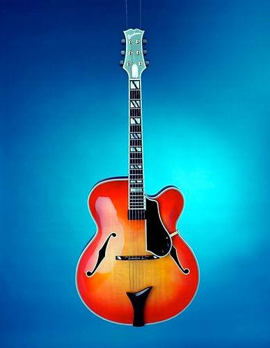 guitars 012 (Large)_edited.jpg