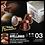 Thumbnail: Flavour - Crema de Avellanas x 10 Caps