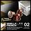 Thumbnail: Flavour - Vainilla French x10 Caps