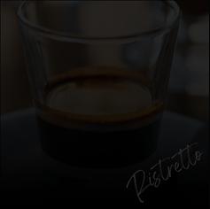 Ristretto_Negro.png