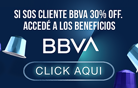 BANNER-BBVA_MOBILE-x-Wix.png