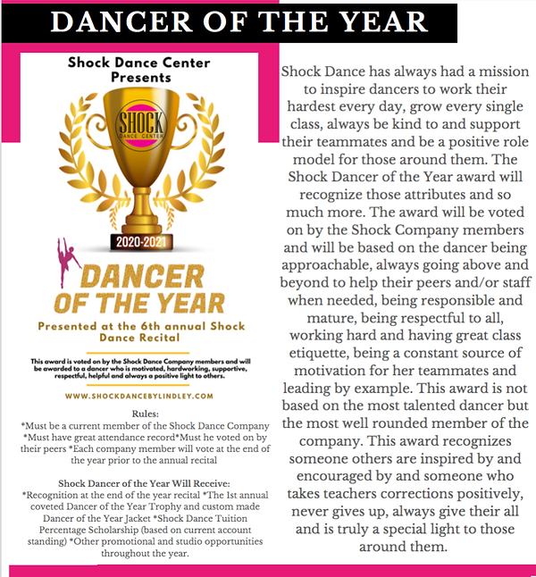 Dancer of the year.png