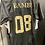Thumbnail: Black/Gold Jersey