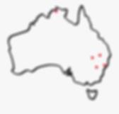 322-3220825_vector-map-australia-drawing