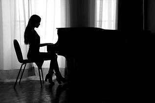 Piano Lessons for Adults Singapore