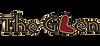 the_glen_logo.png