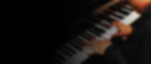 Banner try 5.png