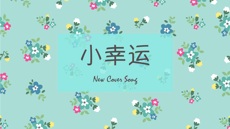 Xiao Xing Yun-01