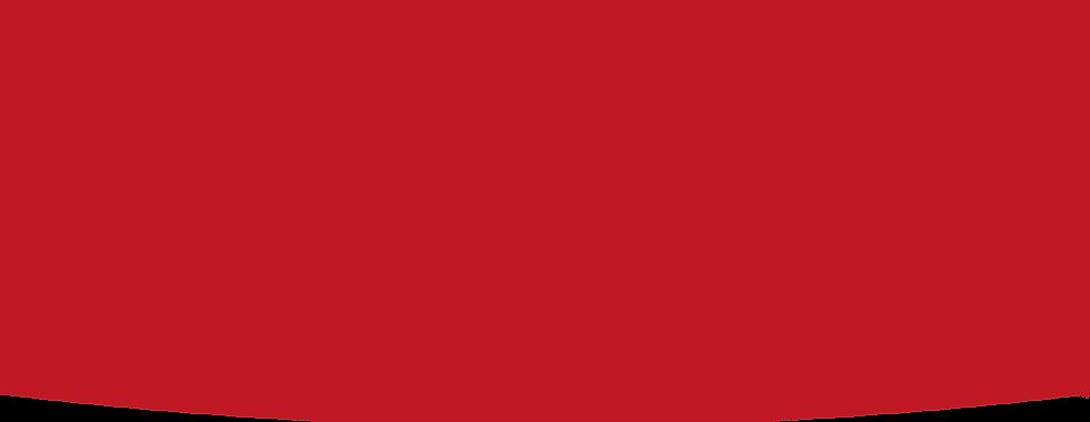 0914よこはまクリエイティブ財団 3色ベース3.png
