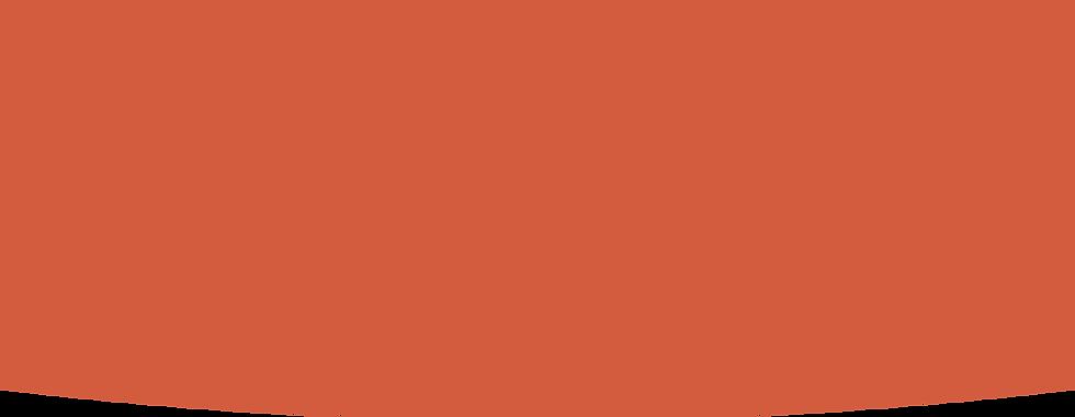 0914よこはまクリエイティブ財団 3色ベース1.png