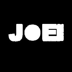 logo_jipo.png
