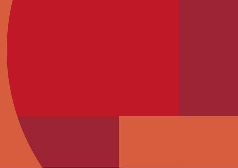 0818よこはまクリエイティブ財団 カラーパターン_edited.jpg