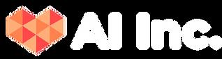 logo_aiwhite.png