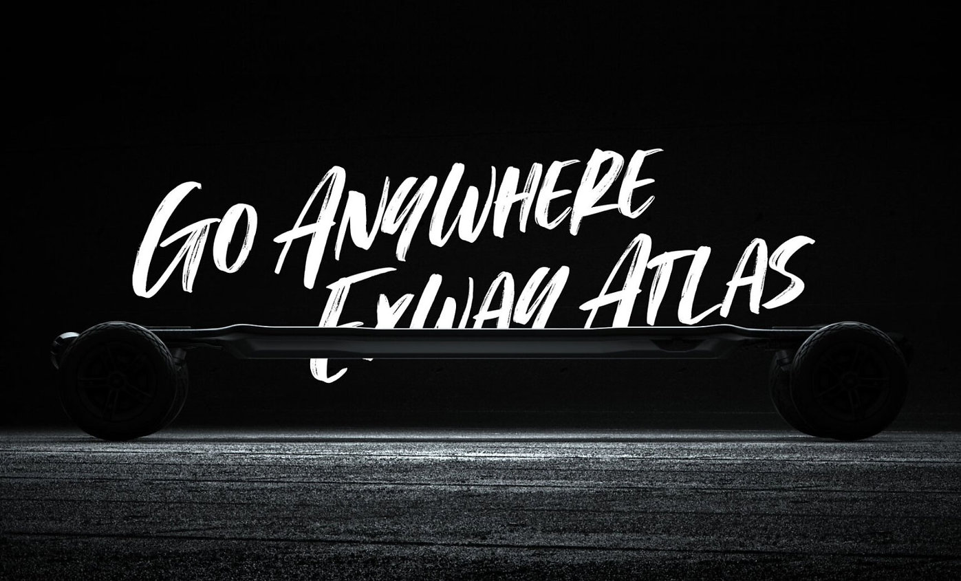 EXWAY ATLAS.jpg