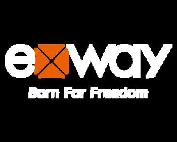 Exway_Electric_Skateboards_Logo_White_Fo