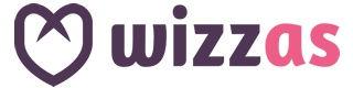 WIZZAS-logo.jpg