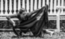 BK201709-Laetitia%20Kohler-5023_edited.j