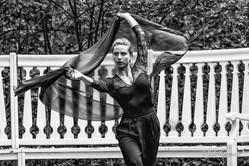 BK2017109-Laetitia Kohler-4973-2.jpg