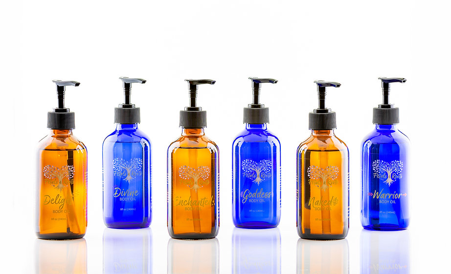 Body Oil_Group Shot-1.jpg