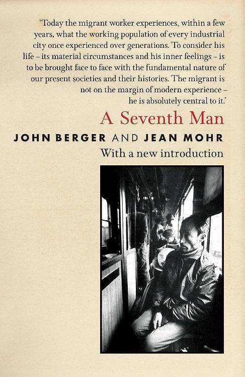 A Seventh Man