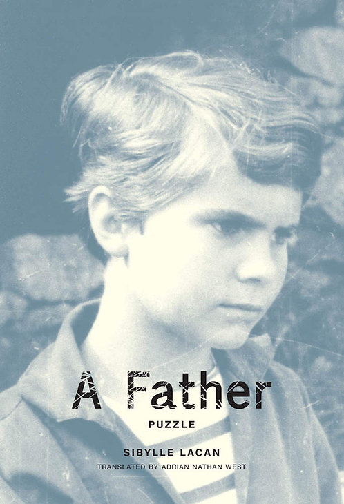 A Father : Puzzle