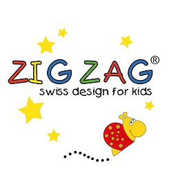 zig zag swiss design for kids kinder zigzag zürich