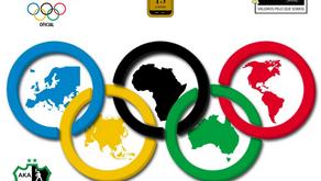 Olimpíadas: O esporte muito além das medalhas