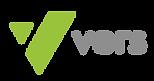 Logo_VersNova2020_Separada (2).png