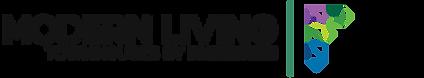 fhh-mordern-living-logo-dark_1340x248_ac