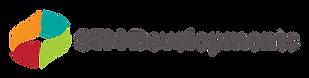 logo (transparency logo).png