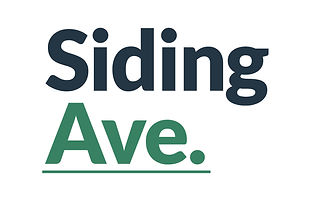 Siding_Ave Logo.jpg