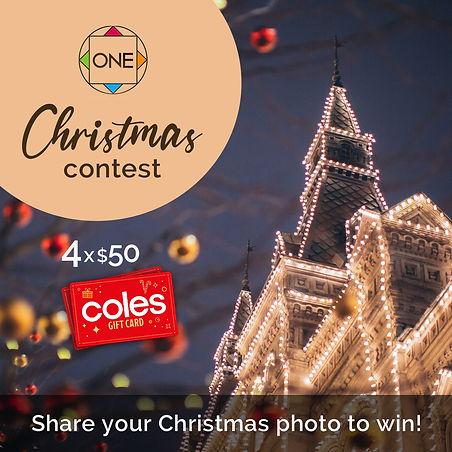 Xmas photo contest 2.jpg