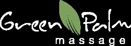 greenpalm-logo.png