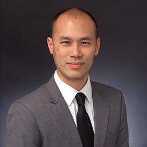 Peter Phan.png