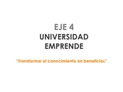 Programa EMPRENDE 201113.018.jpg