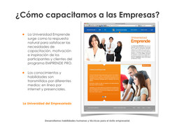 Programa EMPRENDE 201113.019.jpg