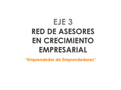 Programa EMPRENDE 201113.013.jpg