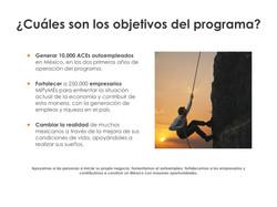 Programa EMPRENDE 201113.005.jpg