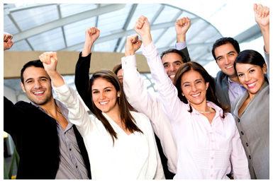 Red de Asesores en Crecimiento Empresarial