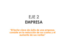 Programa EMPRENDE 201113.010.jpg
