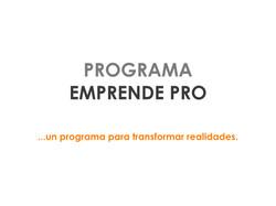 Programa EMPRENDE 201113.023.jpg