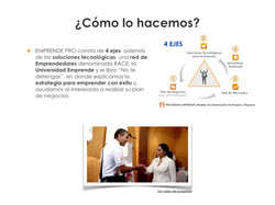 Programa EMPRENDE 201113.006.jpg