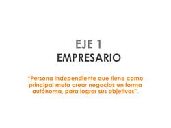 Programa EMPRENDE 201113.007.jpg