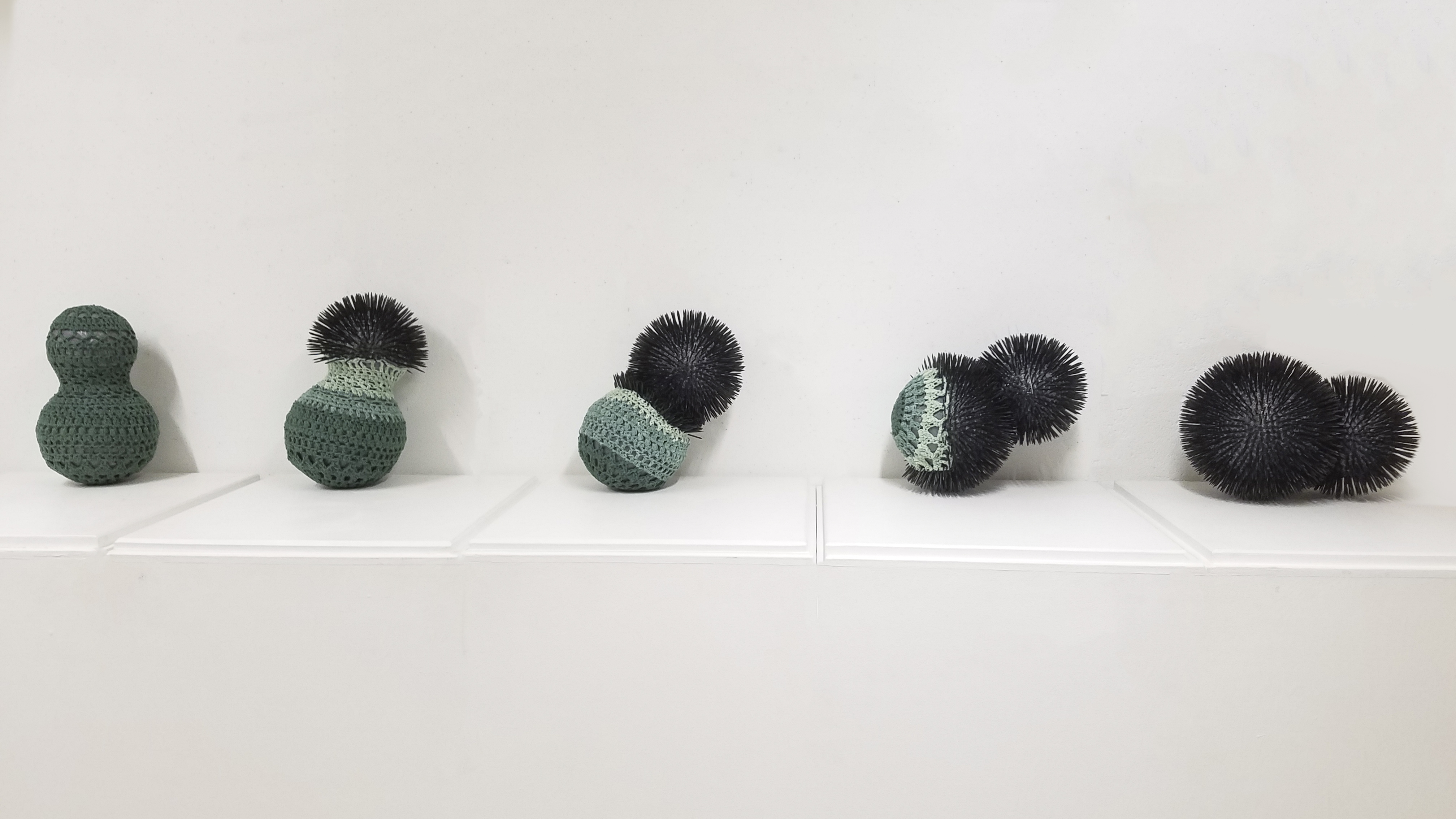 NicoleKuzma_TextilesStudioI