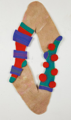 Quay_StudentWork_TextilesI_2016_Julia2
