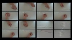 Liz Hamilton Quay | Counting (video)