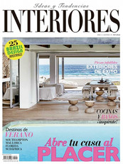revista-interiores-julio-portada_amir_ab